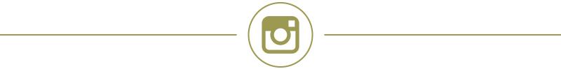 WilsonMcGuire Instagram page break