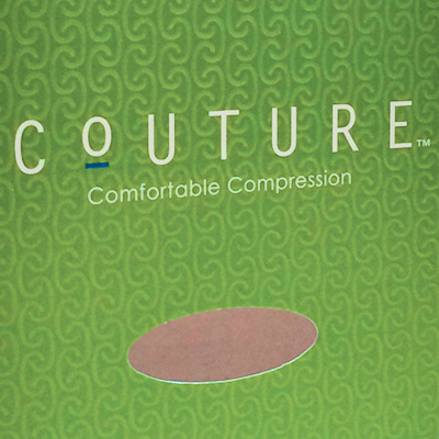Cover_pack_Couture