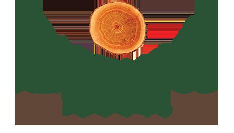 HeartwoodLogoFINAL
