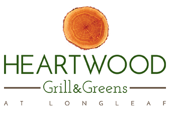 HeartwoodWeb